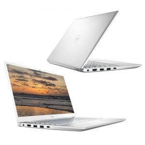 Notebook Ultrafino Dell Inspiron 5490-m10s 10ª Geração Intel Core I5 8gb 256gb Ssd Full Hd 14″ Windows 10 Prata